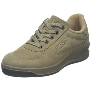 Tbs Chaussures Baskets Brandy beige