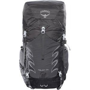 Osprey Talon 44 M/L black