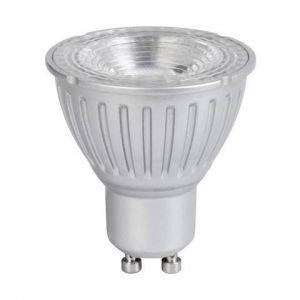 Megaman LED EEC classe A+ (A++ - E) GU10 réflecteur 5.5 W blanc neutre (Ø x L) 50 mm x 57 mm 1 pc(s)