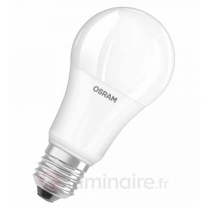 Osram Ampoule LED Superstar Classic standard E27 14.5W (100W) A+