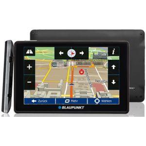 Blaupunkt TravelPilot 73² CE LMU Europe centrale - GPS auto