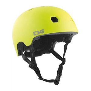 TSG Meta Solid Color Helmet