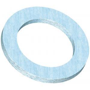Gripp 2915623 - Joint sans amiante CNK 40/49 boite de 25