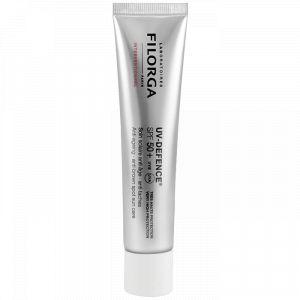 Filorga UV-Defence - Soin solaire anti-âge & anti-taches SPF50+