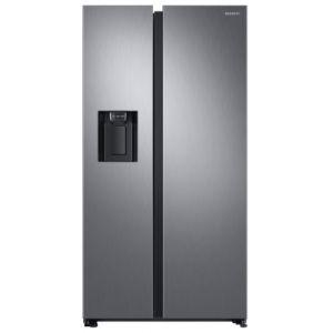 Samsung Réfrigérateur américain - RS68N8221S9