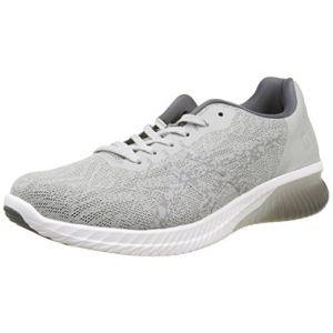 Asics Chaussures running Gel Kenun