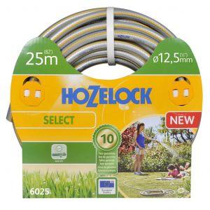 Hozelock Tuyau d'arrosage Select 25 m