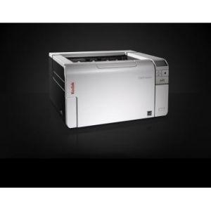 Kodak i3300 - Scanner de documents