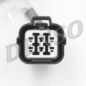 Denso Sonde Lambda Dox-0361