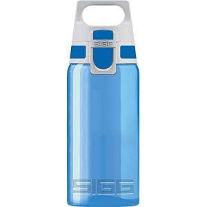Sigg VIVA ONE Blue 0,5 L, Bouteille d'eau