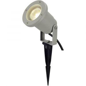 DM Lights Nautilus Spike 3M DM 227419 Argent gris