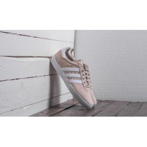 Image de Adidas 350 chaussures beige 45 1/3 EU