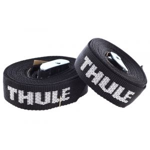 Thule 524000 Sangle 2 x 275 cm