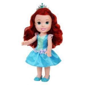 Jakks Pacific Poupée Ariel My First Disney Princess