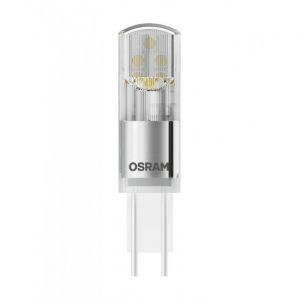 Osram Ampoule LED EEC: A++ (A++ - E) ST PIN 30 320° 2.6 W/2700K GY6.35 4058075432079 GY6.35 Puissance: 2.6 W blanc ch