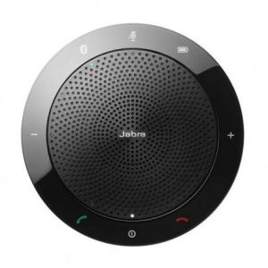 Jabra Speak 510 - Speakerphone VoIP USB / Bluetooth