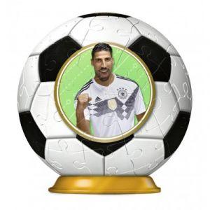 Ravensburger Puzzle Ball 3D - Sami Khedira