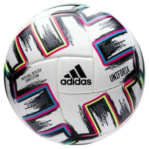 Adidas Ballon Uniforia Competition EK 2020