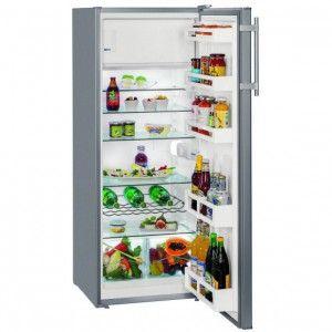 Liebherr KSL281420 - Réfrigérateur 1 porte