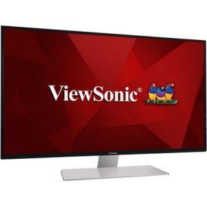 "ViewSonic VX4380-4K - Ecran LED 43"" 4K"