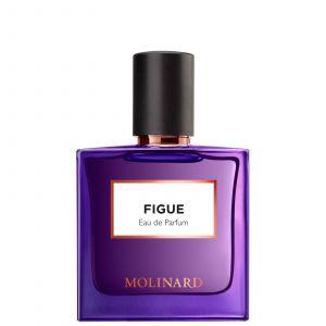 Molinard Figue - Eau de parfum pour femme - 30 ml