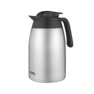 Thermos Carafe isotherme acier inoxydable 1.5L - THV