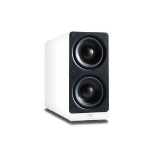 Q Acoustics Q2070i - Caisson de basses actif 140 Watts