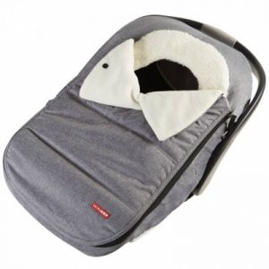 Skip*Hop Couvre cosy groupe 0