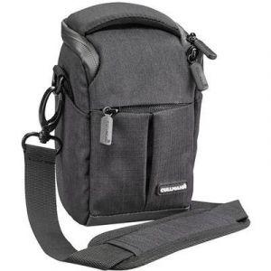 Cullmann Malaga Vario 100 black Camera bag