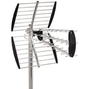 Thomson ANT299 - Antenne extérieure UHF 15 dB