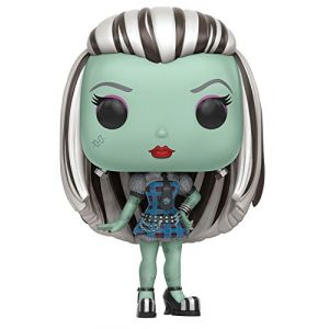 Funko Figurine Pop! Monster High : Frankie Stein