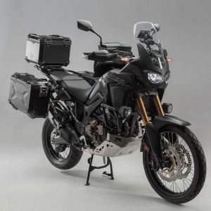 Sw-motech Kit protection aventure Honda CRF1000L Africa Twin 16-18