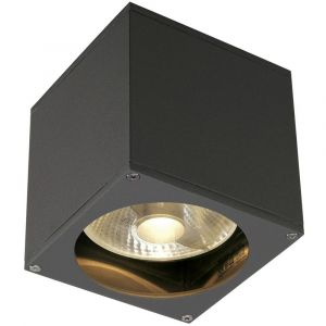 DM Lights Theo Big Wall Out DM 229565 Anthracite