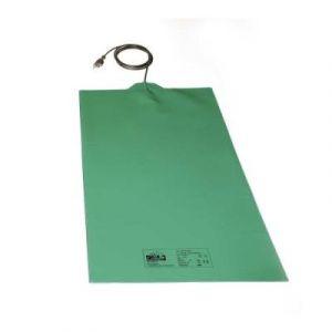 Image de Bio green Wp 030-060 Plaque Chauffante 0,30 X 0,60 M 32 W