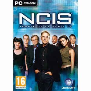 NCIS [PC]