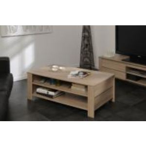 Table basse Nolita