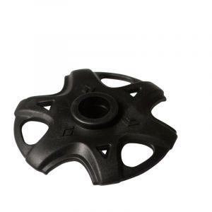 Black Diamond Freeride Baskets 75 mm
