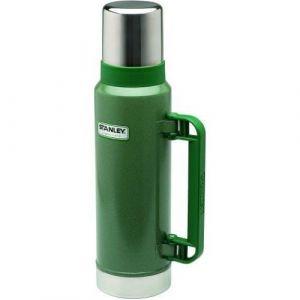 Stanley Bouteille isotherme Classique 1,3 L vert