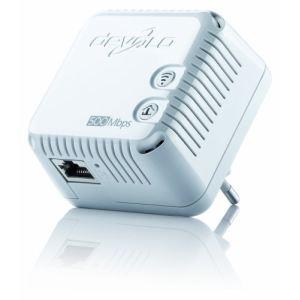 Devolo 9077 - Adaptateur CPL dLAN 500 WiFi Ethernet