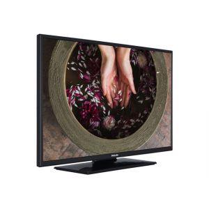 Philips 48HFL2869T - Téléviseur LED 121 cm