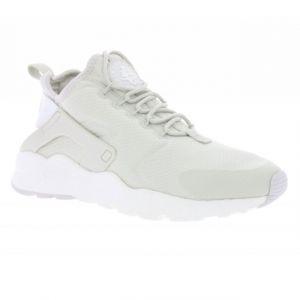 Nike Air Huarache Run Ultra W Running chaussures beige beige beige 38,5 EU