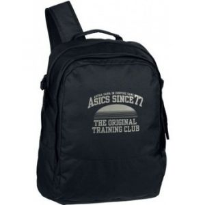 Asics Training Backpack (109773)