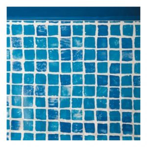 Gre Liner site pour piscines ovales de Liner site 50/100 610x375x132 Suspendu FPROV617
