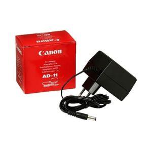 Canon AD-11 III - Adaptateur Secteur pour Calculatrice
