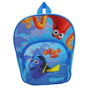 Finding Dory sac à dos