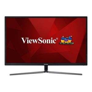 ViewSonic VX3211-2K-MHD - Ecran LED 32""