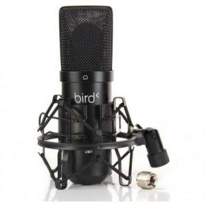 Bird UM1 - Microphone