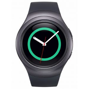 Samsung Gear S2 - Montre connectée Bluetooth