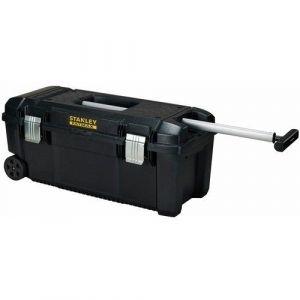 Stanley Boîte à outils étanche capacité 39 litres