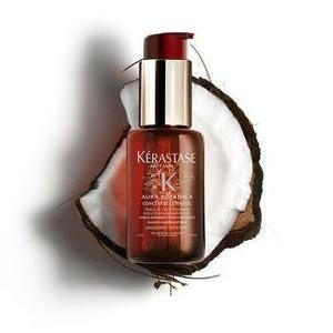 Kérastase Aura Botanica - Concentré Essentiel pour hydrater le cheveux